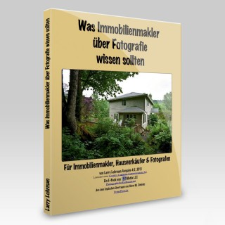 PrimePhoto publishes German version of free e-book from PhotographyForRealEstate