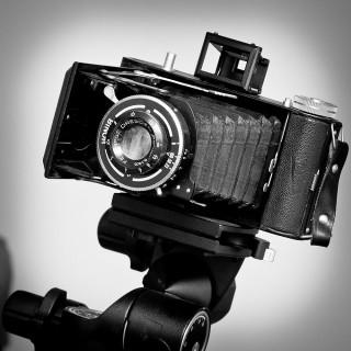 Umfrage: Mit welcher Kamera fotografieren Makler ihre Immobilien?
