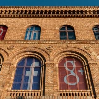 Welche Sozialen Medien nutzen Immobiliendienstleister?