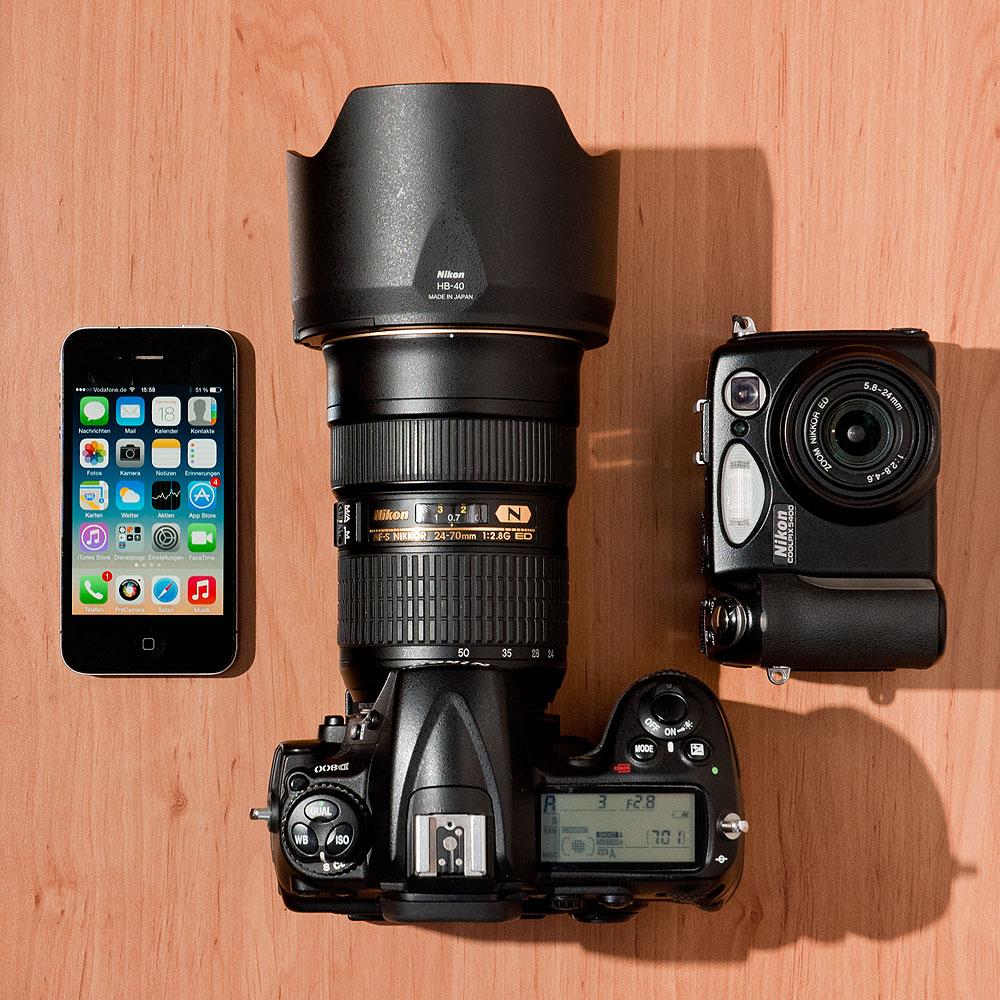 empfehlung welche kamera f r immobilienfotos kaufen primephoto. Black Bedroom Furniture Sets. Home Design Ideas
