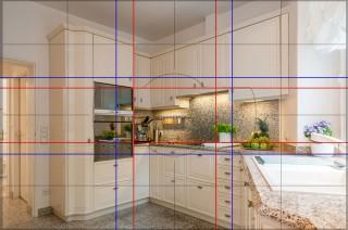 primephoto-goldener-schnitt-drittelregel