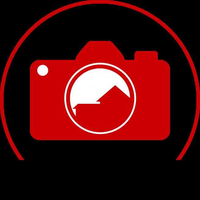 PrimePhoto Immobiilienfotografie
