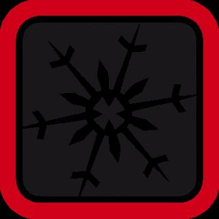 Fotos bei Schnee