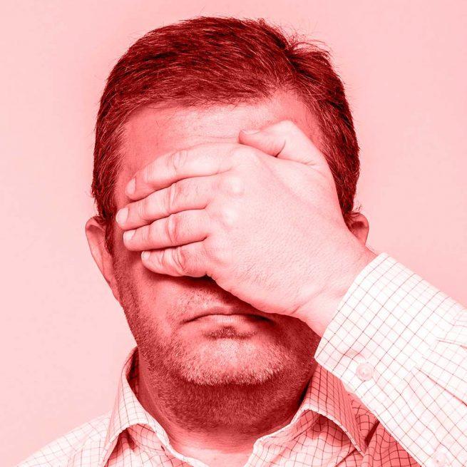 10 Tipps für schlechte Immoibilienfotos