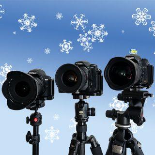 Top 3 Geschenke für Immobilienmakler Weihnachten 2017