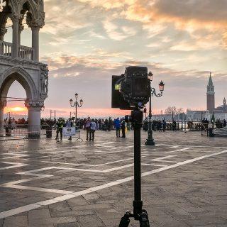 Sntfernen Sie Menschen und bewegte Objekte auf Ihren Immobilienfotos