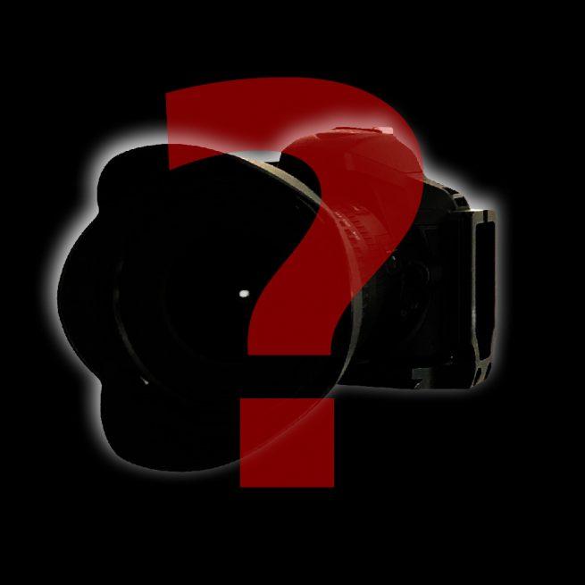 Kommt 2018 die optimale Kamera für Immobilienfotos?