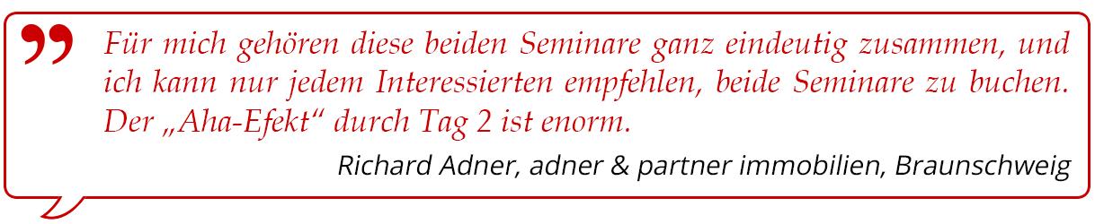 adner-partner-braunschweig