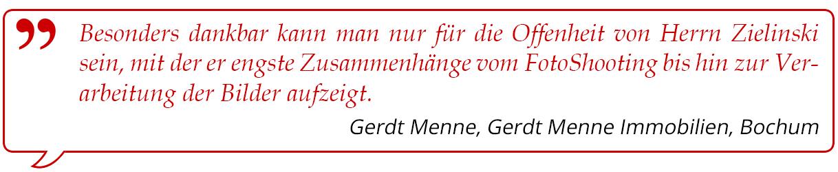 gerdt-menne-bochum