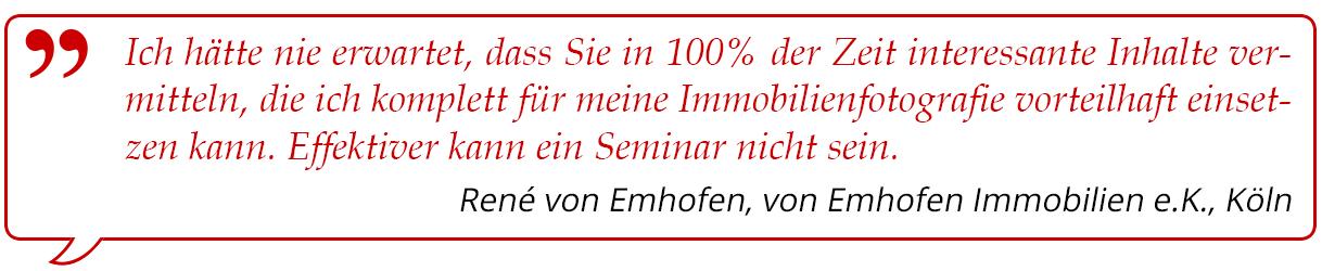 emhofen-koeln