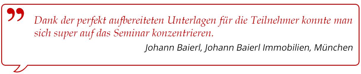 johann-baierl-muenchen