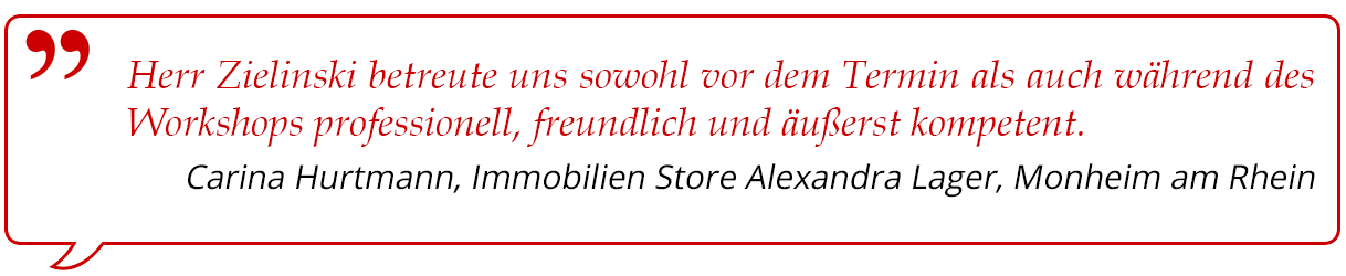 immobilien-store-lager-monheim