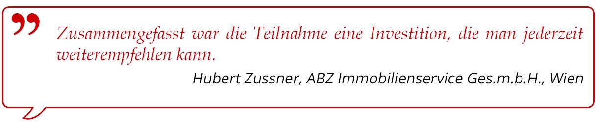 abz-wien
