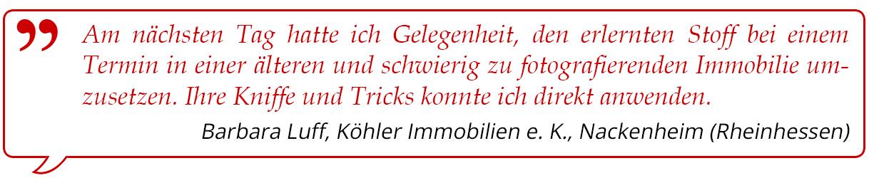 koehler-nackenheim
