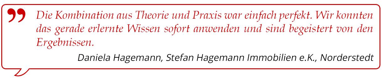 hagemann-norderstedt