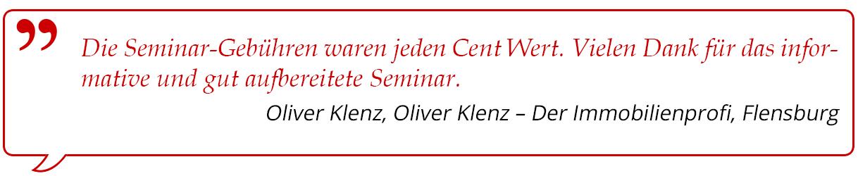 klenz-immobilienprofi-flensburg