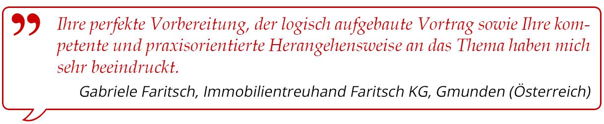 faritsch-gmunden