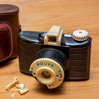 5 Anfänger-Fehler, die ich als Fotograf gern vermieden hätte