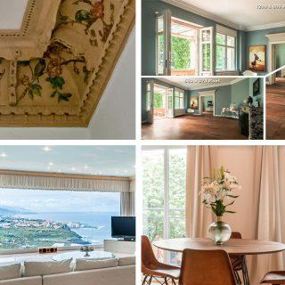 Top Trends 2020 in der Immobilienfotografie